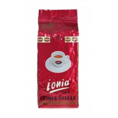 Ionia Cinque Stelle
