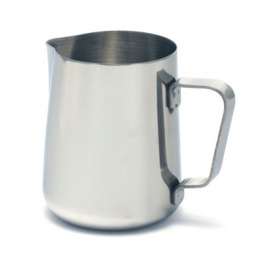 Dzbanek na mleko 1,5 l