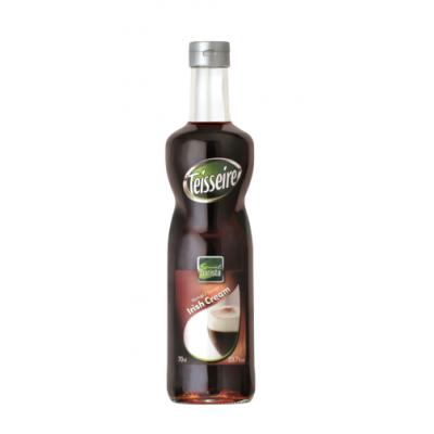 Syrop Irish Cream