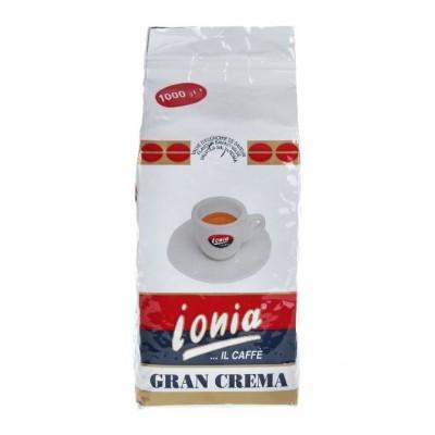 Ionia Gran Crema kawa...