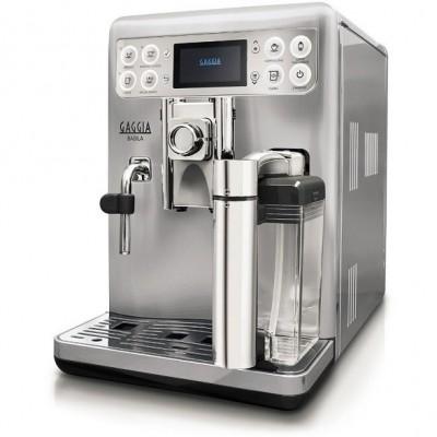 Gaggia Babila ekspres do kawy