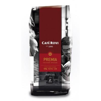 Rovi Premia Natural kawa...