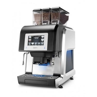 Necta Karisma ekspres do kawy