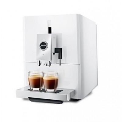 Jura A7 ekspres do kawy