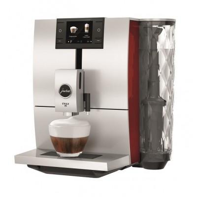 Jura ENA 8 ekspres do kawy