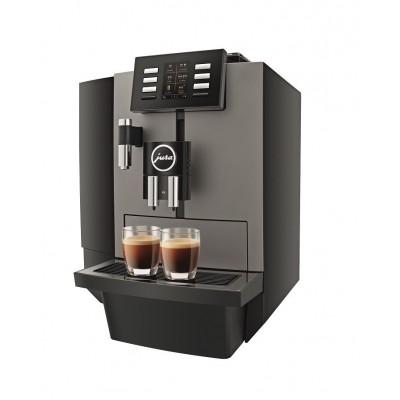 Jura X6 ekspres do kawy