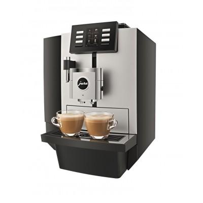 Jura X8 ekspres do kawy
