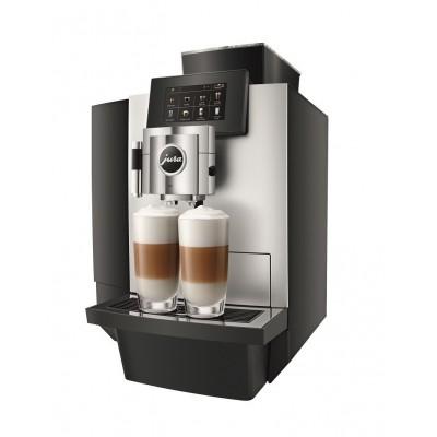 Jura X10 ekspres do kawy