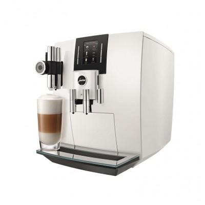 Jura J6 ekspres do kawy