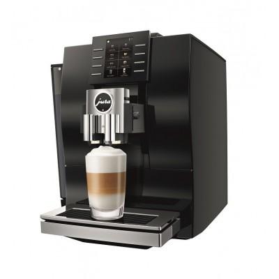 Jura Z6 ekspres do kawy