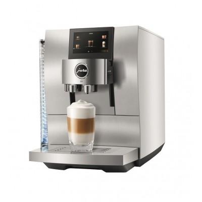 Jura Z10 ekspres do kawy