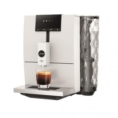 Jura ENA4 ekspres do kawy