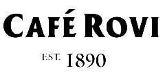 Cafe Rovi